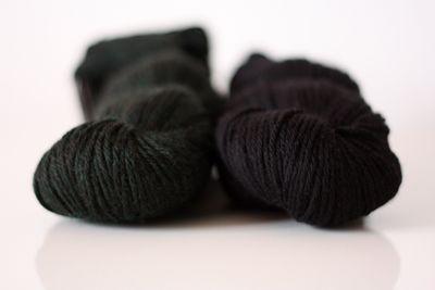 yarn for aidan's hats