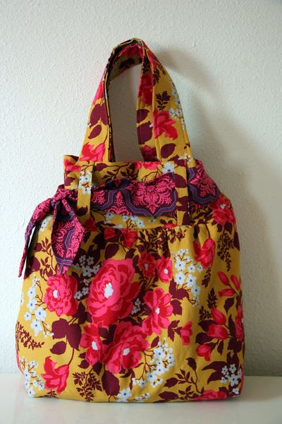 Abby bag