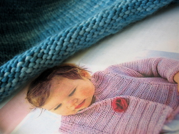 Ribbed_baby_jacket_1