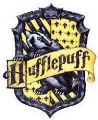 Hufflepuff_2